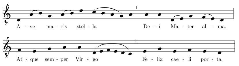 まうかめ堂:音階、旋法、ソルミ...